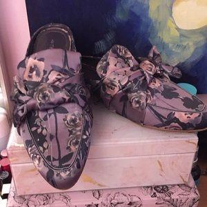 Shoes - Next Slides shoe